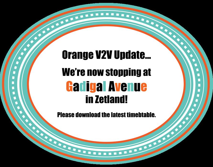 orange v2v copy